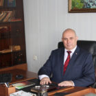 Дохолян С.В.:«Мы вновь возвращаемся к вопросу введения прямого президентского правления»