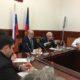 Строительство в Республике Дагестан: государственно-частное партнёрство, инфраструктура, налоги