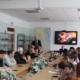 Мифы и реальность в геологии Дагестана