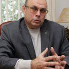Председатель клуба Сергей Владимирович Дохолян о послании Главы Республики Дагестан народному собранию