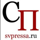 Интервью Председателя Клуба порталу «Свободная пресса»