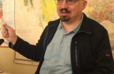 «Минэнерго Дагестана – это неплохо, но создавать его нужно было три года назад»