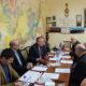 Участники Кавказского политико-экономического Клуба «Развитие регионов: Стратегия – 2050» обсудили «Рейтинг проблем социально-экономического развития Республики Дагестан»