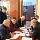 Второе заседание Кавказского политико-экономического Клуба «Развитие регионов: Стратегия – 2050» в 2020 г. по обсуждению «Рейтинга проблем социально-экономического развития Республики Дагестан»