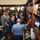 Винодельческая отрасль Дагестана: «лукавые» цифры