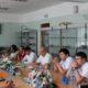 Заседание  клуба от 12.08.2020 г. Тема: «Проблемы и перспективы развития рекреационных комплексов и туризма на Северном Кавказе»
