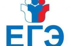 Инициатива «МОНЕТИЗАЦИЯ СЕРТИФИКАТА ОБ ЕДИНОМ ГОСУДАРСТВЕННОМ ЭКЗАМЕНЕ»