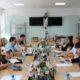 Заседание клуба: «Республика Дагестан в условиях пандемии коронавируса COVID-19: экономика, общество, госуправление»