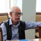 Член клуба Андрей Меламедов проанализировал выступление дагестанской делегации в Совете Федерации