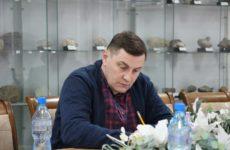 Расул Кадиев, эксперт Кавказского политико-экономического клуба «Развитие регионов: стратегия-2050»: «ДАГЕСТАН, ЭТО ЕЩЕ НЕ КОНЕЦ»