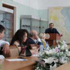 Заседание Кавказского политико-экономического клуба «Развитие регионов: стратегия-2050» — «Агломерационное развитие Республики Дагестан: работа над ошибками»