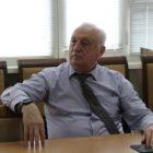 Эксперт клуба Черкашин В.И. вошел в состав Научного совета при Госжилинспекции РД