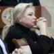 Эксперт клуба Павлюченко Елена Ивановна вошла в состав Народного собрания Республики Дагестан